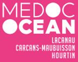 L'office du Tourisme Medoc Océan