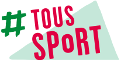 logo-tous_sport-jeunesse-sport